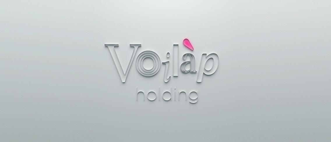 Nasce la Divisione Industriale di Voilàp holding