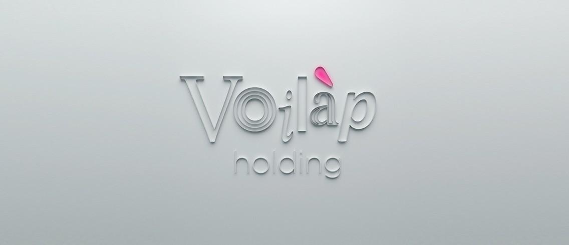 Nasce la Divisione Industriale di Voilàp holding en