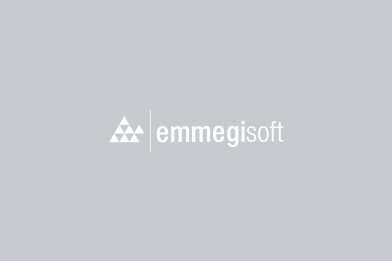 Emmegisoft