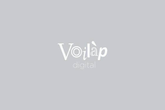 Voilàp Digital